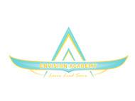 Envision Academy Logo - Entry #8