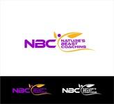 NBC  Logo - Entry #77