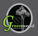 Environmental Logo for Managed Forestry Website - Entry #72