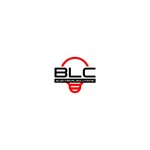 BLC Electrical Solutions Logo - Entry #348
