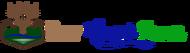 Deer Creek Farm Logo - Entry #130