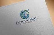 Private Wealth Architects Logo - Entry #35