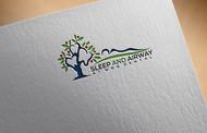 Sleep and Airway at WSG Dental Logo - Entry #285