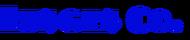 Lyngen Co. Logo - Entry #102