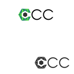 CC Logo - Entry #217