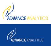 Advanced Analytics Logo - Entry #34