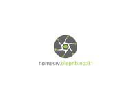 homesrv.olephb.no:81 Logo - Entry #53