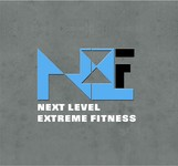 Fitness Program Logo - Entry #151