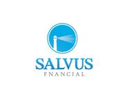 Salvus Financial Logo - Entry #49