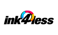Leading online ink and toner supplier Logo - Entry #101