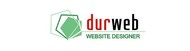 Durweb Website Designs Logo - Entry #218
