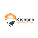 KISOSEN Logo - Entry #387
