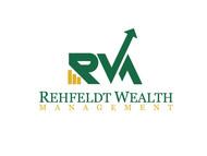 Rehfeldt Wealth Management Logo - Entry #331