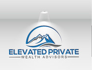 Elevated Private Wealth Advisors Logo - Entry #144