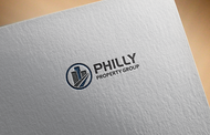 Philly Property Group Logo - Entry #116