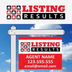 ListingResults Logo - Entry #100