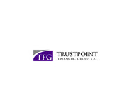 Trustpoint Financial Group, LLC Logo - Entry #140