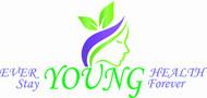 Ever Young Health Logo - Entry #251