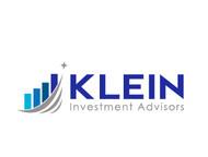 Klein Investment Advisors Logo - Entry #73