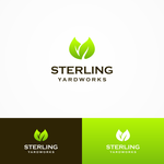 Sterling Yardworks Logo - Entry #53