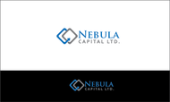 Nebula Capital Ltd. Logo - Entry #41