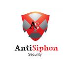 Security Company Logo - Entry #77