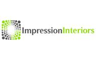 Interior Design Logo - Entry #74