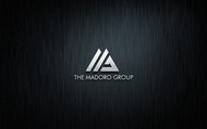 The Madoro Group Logo - Entry #24