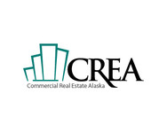 Commercial real estate office Logo - Entry #79