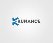 Kunance Logo - Entry #137