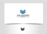 The Madoro Group Logo - Entry #78