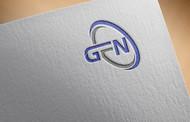 GFN Logo - Entry #33