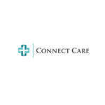 ConnectCare - IF YOU WISH THE DESIGN TO BE CONSIDERED PLEASE READ THE DESIGN BRIEF IN DETAIL Logo - Entry #66