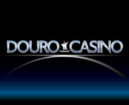 Douro Casino Logo - Entry #141