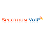 Logo and color scheme for VoIP Phone System Provider - Entry #80