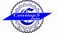 CONETOPS.COM BEERCANS.COM SELLBEERCANS.COM Logo - Entry #60