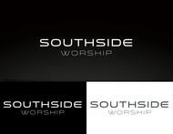 Southside Worship Logo - Entry #162
