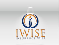 iWise Logo - Entry #270