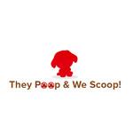 ScoopThePoop.com.au Logo - Entry #41