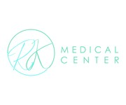 RK medical center Logo - Entry #25