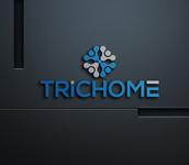 Trichome Logo - Entry #142