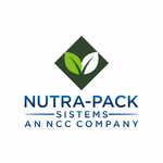 Nutra-Pack Systems Logo - Entry #269