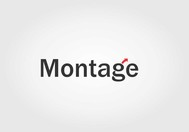 Montage Logo - Entry #246