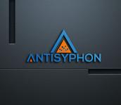 Antisyphon Logo - Entry #359