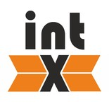 International Extrusions, Inc. Logo - Entry #150