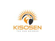 KISOSEN Logo - Entry #227