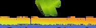 Wealth Preservation,llc Logo - Entry #538