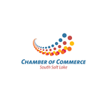 Business Advocate- South Salt Lake Chamber of Commerce Logo - Entry #21