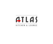 Atlas Logo - Entry #38