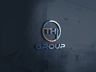 THI group Logo - Entry #308